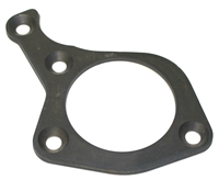 D50 Rear Retainer D50-57 - D50 5 Speed Dodge Transmission Repair Part