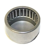NP261XHD NP263XHD Input Shaft Pocket Bearing, DB73167