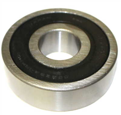 Toyota W55 W56 W58 Counter Shaft Bearing, DG2263Z