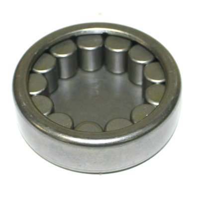 T5 Front Counter Shaft Bearing, DK55836 - Transmission Parts