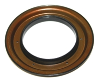 M5R1 Baffle Seal E8TZ-7040A - M5R1 5 Speed Ford Transmission Part