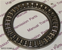 M5R1 Input to Thrust Bearing, E8TZ-7C096-A - Ford Transmission Parts
