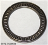 M5R2 Input to 3-4 Hub Needle Thrust Bearing, E8TZ-7C096-B