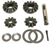 Ford 8.8 Open Differential Spider Gear Kit, F8.8BI