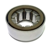NV3500 Counter Shaft Bearing 1.180 ID 3rd Design 1991-Up, FC67063