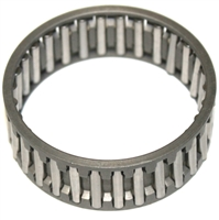 ZF S6-650 S6-750 Low & Reverse Needle Bearing, FC68920
