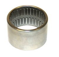 Transfer Case Clutch Drum Bearing, FC69343 - Transfer Case Parts
