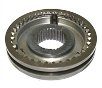 D50 5th-Reverse Synchro Assembly, FM145-40 - Dodge Transmission Parts