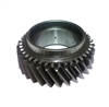 G360 3rd Gear 30 Tooth G360-11 - G360 5 Speed Dodge Transmission Part