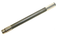 G360 Counter Shaft, G360-3
