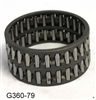 G360 3rd Gear Needle Bearing G360-79 - G360 5 Speed Dodge Repair Part