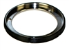 G360 1-2 Synchro Ring Ploy Cone, G360-83 - Dodge Transmission Parts
