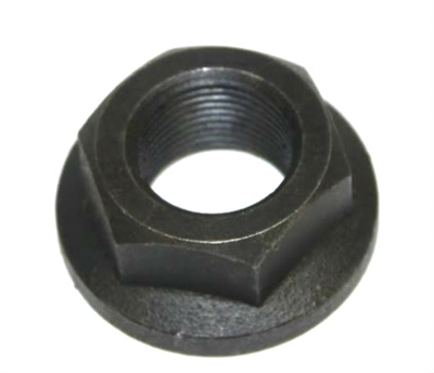 G360 Nut, Main Shaft 2wd 4504585, G360-90 - Dodge Transmission Parts