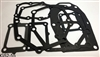 AX5 G52 Gasket Set G52-55 - AX5 5 Speed Jeep Transmission Repair Part