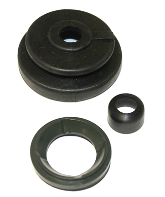 Jeep AX5 Shifter Repair Kit G52-SK - AX5 5 Speed Replacement Part