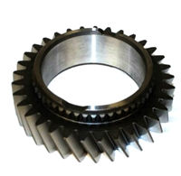 Dodge G56 Main shaft 3rd Gear 33 Teeth, G56-11