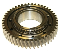 Dodge G56 1st Gear, G56-12