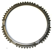 Dodge G56 5-6 Synchronizer Ring G56-14 - Dodge Transmission Part | Allstate Gear