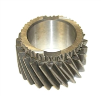 Dodge G56 Main shaft 6th Gear 23 Teeth, G56-18