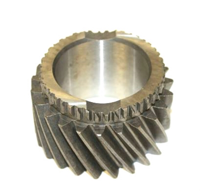 Dodge G56 Main shaft 6th Gear 23 Teeth, G56-18 - 6 Speed Repair Parts