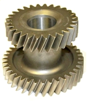 Dodge G56 3rd-4th Counter Shaft Gear, G56-34 - 6 Speed Repair Parts