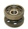 Dodge G56 5th-6th Counter Shaft Gear, G56-9A - 6 Speed Repair Parts