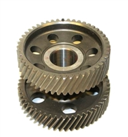 Dodge G56 5th-6th Counter Shaft Gear, G56-9A