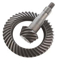 GM 8.25 inch IFS Front Ring & Pinion GM10-456IFS - Differential Parts