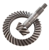 GM 7.2-456 Ring & Pinion ISF GM7.2-456IFS - Differential Parts