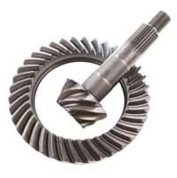 GM 7.2-456 Ring & Pinion ISF GM7.2-456IFS - Differential Repair Parts | Allstate Gear