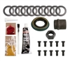 GM 7.25 IFS Mini Installation Kit GM7.2IKF - Differential Repair Part
