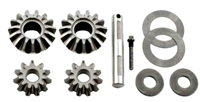 GM 9.25 IFS & GM9.5 14 Bolt Spider Gear Kit GM9.5BI