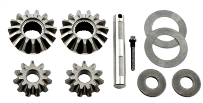 GM 9.25 IFS & GM9.5 14 Bolt Spider Gear Kit GM9.5BI | Allstate Gear
