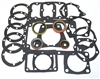 NP435 Gasket & Seal Set GSK-127 - NP435 4 Speed Dodge Repair Part