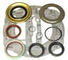 ZF S5-42 S5-47 Gasket & Seal Kit, GSK-ZF - Ford Transmission Parts