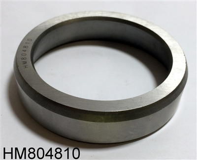 Ram NV5600 Input Bearing Cup, HM804810 - Dodge Transmission Parts