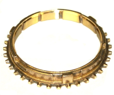 SLW SZB Honda Synchro Ring HON-14 - Honda Repair Part