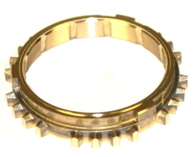 SLW SZB Honda Synchro Ring HON-14G - Honda Transmission Repair Part | Allstate Gear
