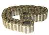 Transfer Case Chain HV025 - NP208 Chains NP208 Transfer Case Part