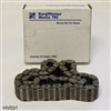NP241 Chain 1.50 Wide 36 Links Round Pins NP241DHD, HV031