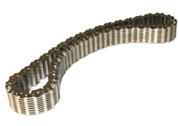 BW4404 BW4405 Transfer Case Chain, HV051 - Transfer Case Repair Parts