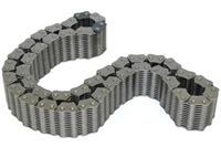 NP261 Chain 1.50 Wide 42 Links HV074 - NP261 Transfer Case Part