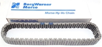 Mercedes Benz ML Transfer Case Chain HV091 - MB Transfer Part