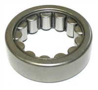 T5 Counter Shaft Bearing Rear, JH14070 - Borg Warner Transmission Parts