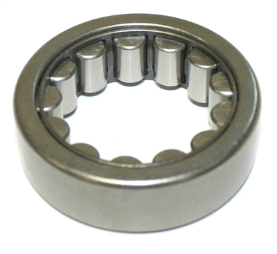 Jeep T5 Counter Shaft Bearing Rear, JH14070 - Transmission Parts
