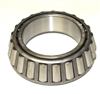 ZF E-Brake Front Bearing Cone, JLM704649 - Ford Transmission Parts