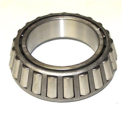ZF E-Brake Front Bearing Cone, JLM704649 - Ford Transmission Parts | Allstate Gear