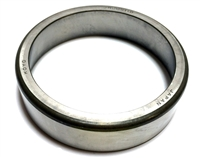 G360 Input Bearing Cup JM205110 - G360 5 Speed Dodge Repair Part