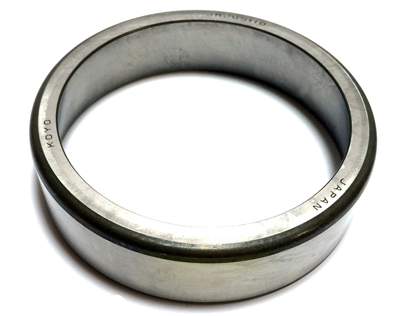 G360 Input Bearing Cone JM205110 - G360 5 Speed Dodge Repair Part