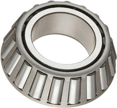 G360 Input Bearing Cone, JM205149 - G360 5 Speed Dodge Repair Part